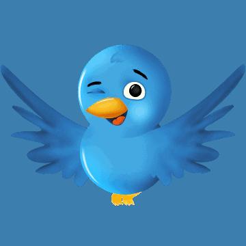 tweets op je website plaatsen