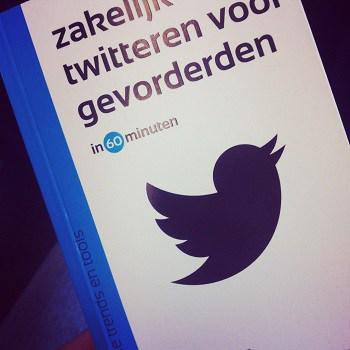 zakelijk-twitteren-voor-gevorderden