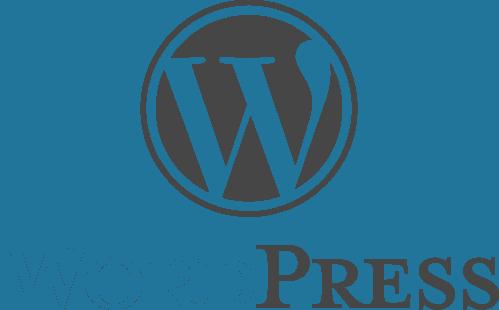 WordPress is het platform als je wilt beginnen met bloggen