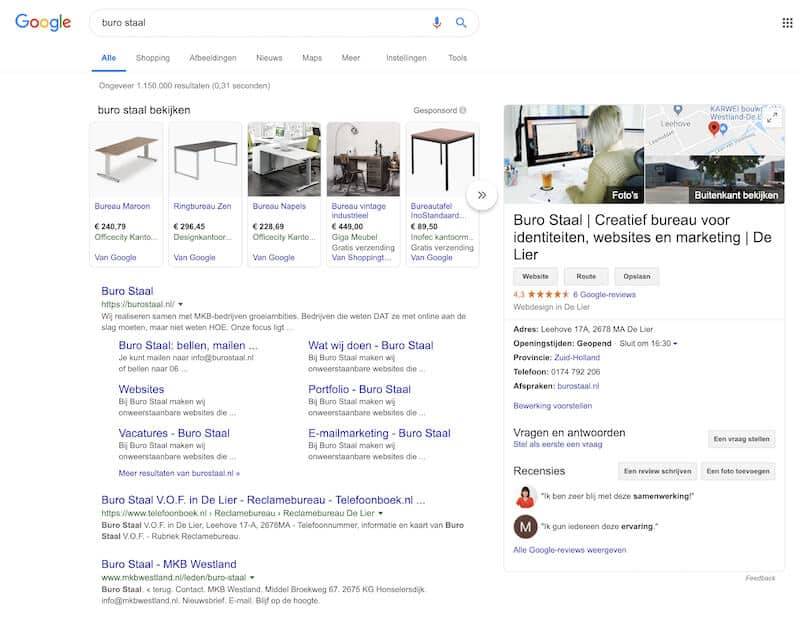 Screenshot Google mijn bedrijf-01