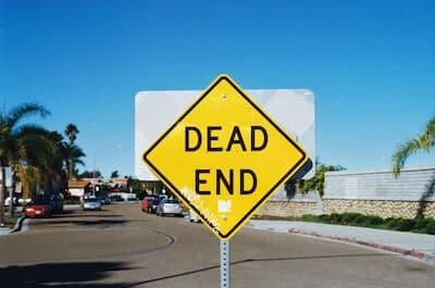 Lees Dead End dating online gratis Murfreesboro TN dating