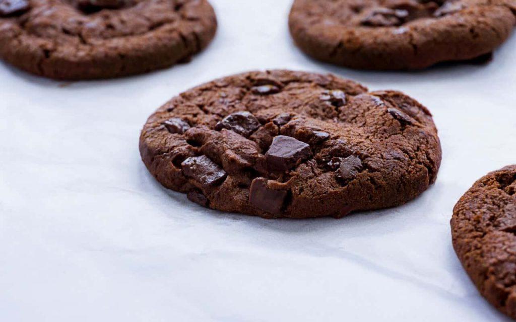cookiemelding hoe zit dat