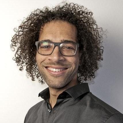 Omar Lovert - Mede-eigenaar van Polaris Growth, een internet bureau dat gespecialiseerd is in marketing automation en waarde optimalisatie voor webwinkels